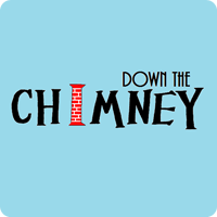Down the Chimney Musical